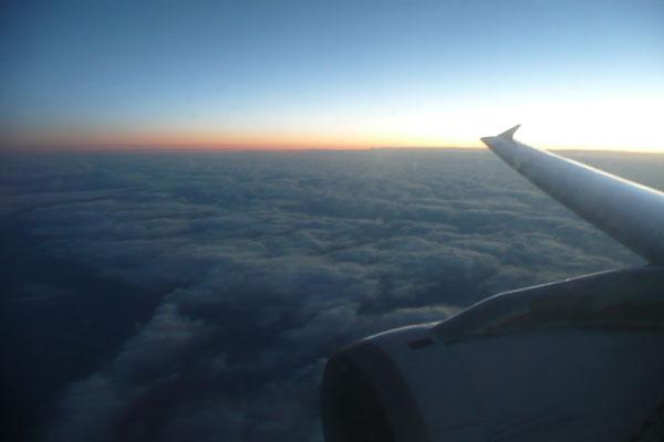 #4 Airplane